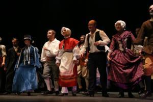 site-troupe - 2